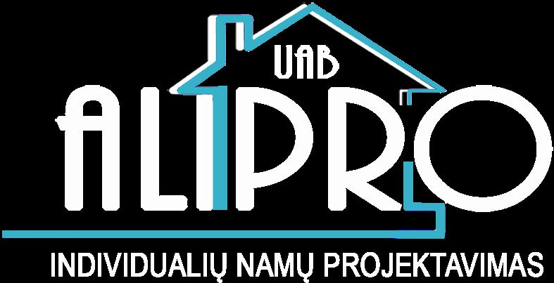 Alipro